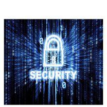حفاظت و امنیت