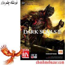بازی DARK SOULS III مخصوص PC