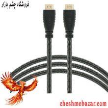کابل HDMI دی-نت 3 متری