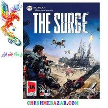 بازی THE SURGE مخصوص PC