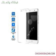 محافظ صفحه نمایش شیشه ای مناسب برای گوشی هوآوی Y6 Pro