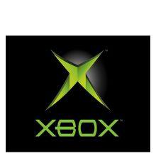 بازی های xbox