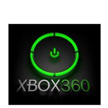 بازی های xbox360